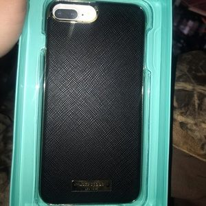 Brand new Kate Spade Phone case